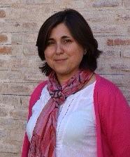 Ana Cervantes