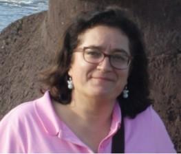 Leonor Chico
