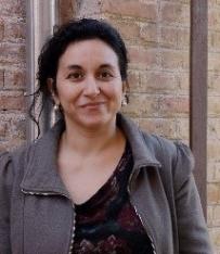 María Teresa Baeza