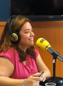 Susana Seseña