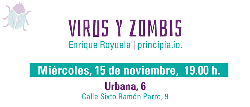 virusyzombies-flyer