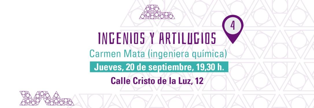 folleto_CAC_Patios del alquimista.indd