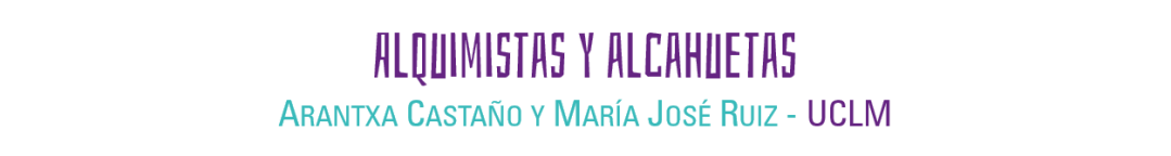 AlquimAlcahuetas